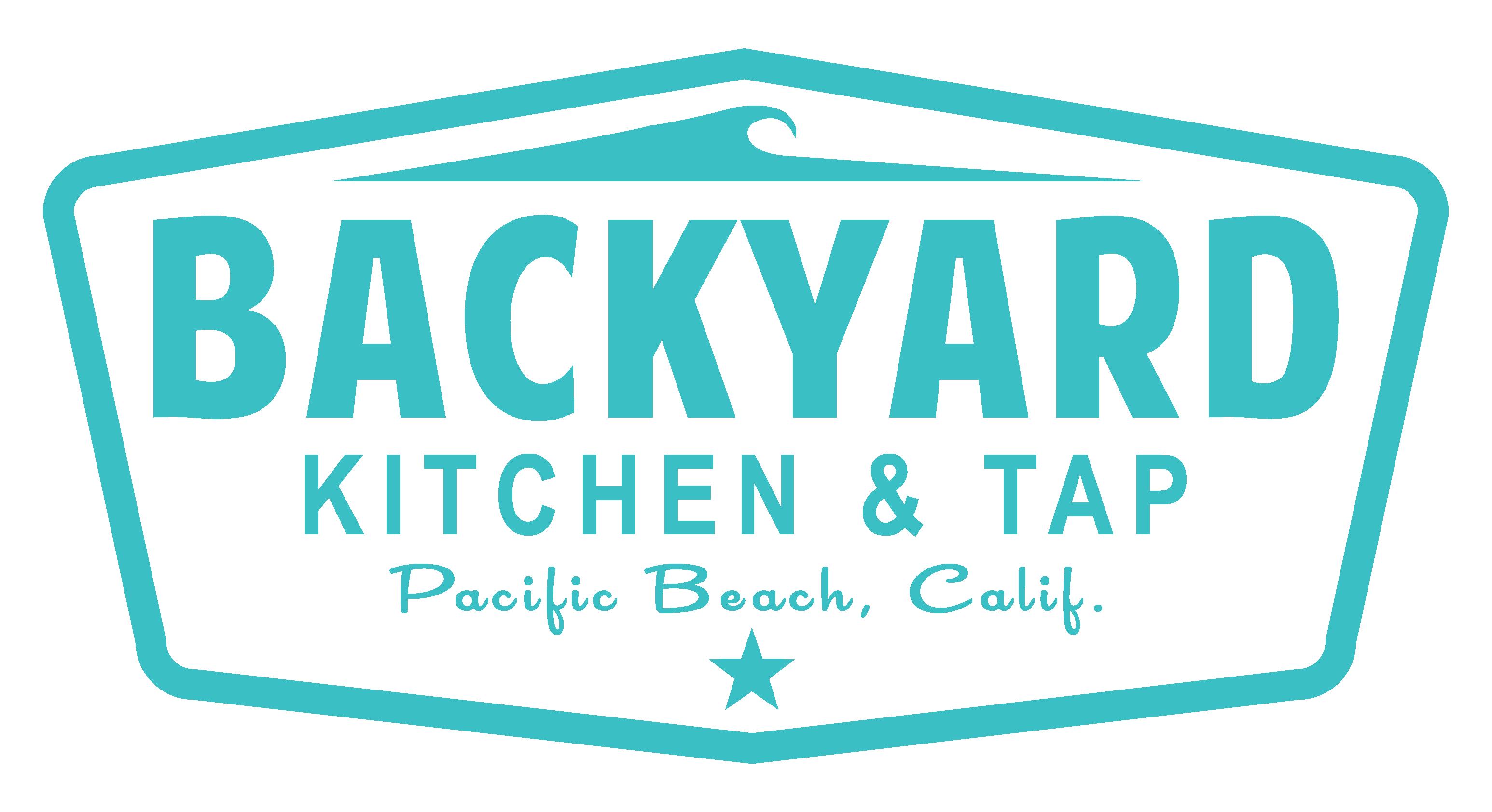 Pacific Beach Restaurant Bar, Happy Hour, Brunch & Drinks